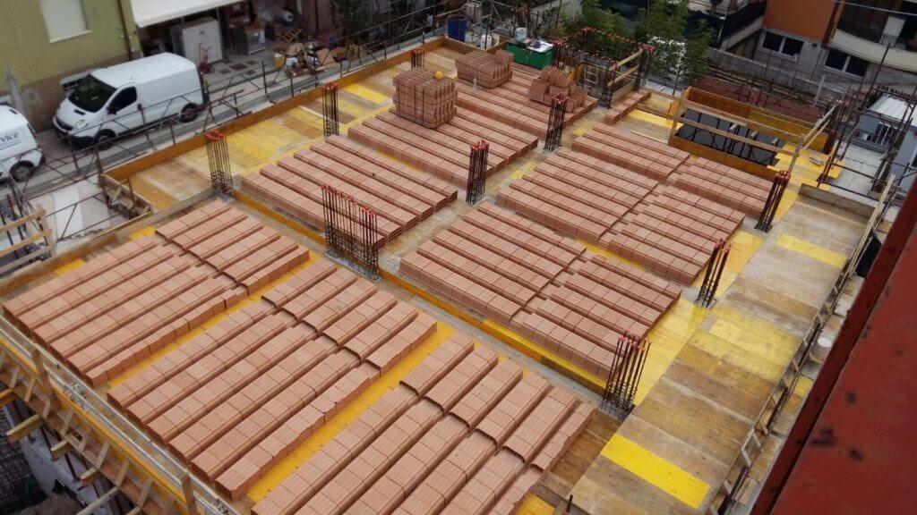 Impresa di Costruzioni e Ristrutturazioni a Rimini - Impresa edile - Habitat & Design Costruttori