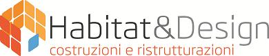 Habitat & Design Costruttori (RN)