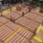 impresa-edile-costruzioni-ristrutturazioni-150x150
