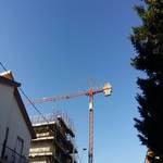 impresa ristrutturazioni rimini (2)