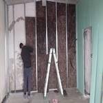impresa ristrutturazioni rimini (3)